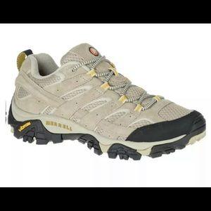 Merrell Moab 2 Ventilator Vibram Hiking Shoes